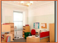 (Glasgow - G3) Office Space to Rent - Serviced Offices Glasgow