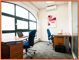 ● Brent Cross- NW4 ● Office Space to Rent - Serviced Offices Brent Cross