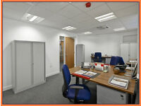 ( Holborn - WC1B ) Co-working - Office Space to Rent