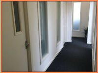 (Leeds - LS11) Office Space to Rent - Serviced Offices Leeds