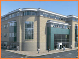 (Nelson - BB9) Office Space to Rent - Serviced Offices Nelson