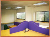 (Tewkesbury - GL20) Office Space to Rent - Serviced Offices Tewkesbury