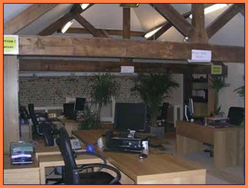 ● Wickham- PO17 ● Office Space to Rent - Serviced Offices Wickham