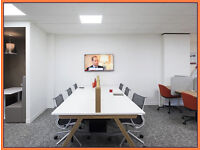 (Liverpool - L2) Office Space to Rent - Serviced Offices Liverpool