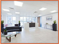 ( Aldgate - EC3N ) Co-working - Office Space to Rent