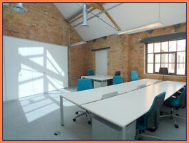 ● Peckham- SE15 ● Office Space to Rent - Serviced Offices Peckham