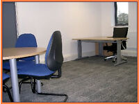 (Oldbury - B69) Office Space to Rent - Serviced Offices Oldbury