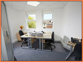 (Hitchin - SG5) Office Space to Rent - Serviced Offices Hitchin
