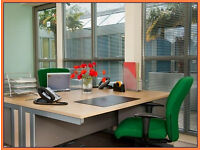(Croydon - CR0) Office Space to Rent - Serviced Offices Croydon