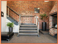 (Newcastle upon Tyne - NE6) Office Space to Rent - Serviced Offices Newcastle upon Tyne