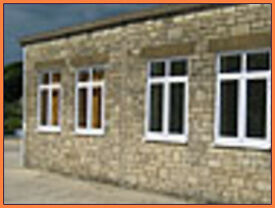 (Tetbury - GL8) Office Space to Rent - Serviced Offices Tetbury