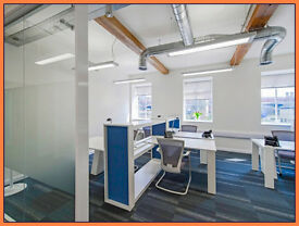 ● Halifax- HX3 ● Office Space to Rent - Serviced Offices Halifax
