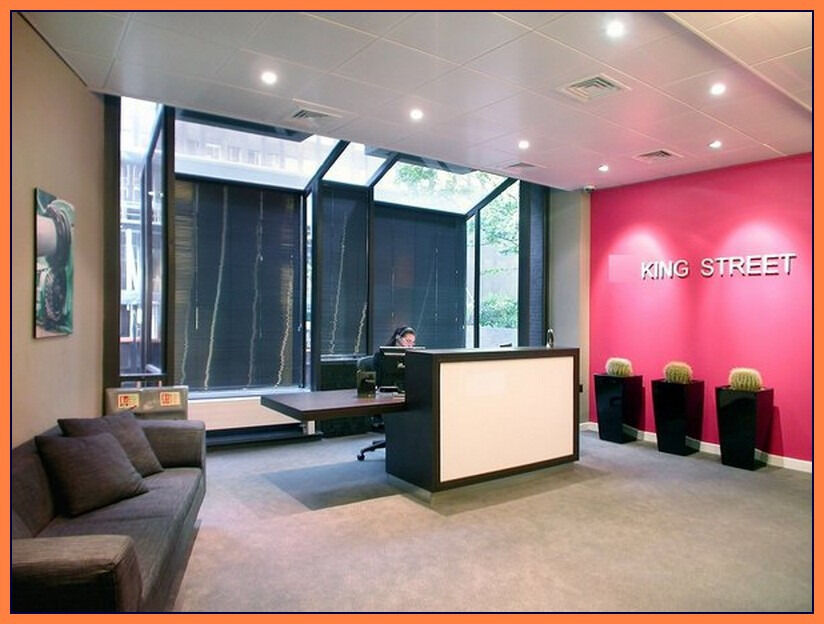 ● Manchester- M2 ● Office Space to Rent - Serviced Offices Manchester