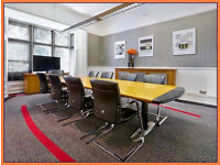 Co-working -Cardiff-CF11 Office Space to Rent