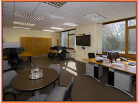 Co-working -Aberdeen-AB15 Office Space to Rent