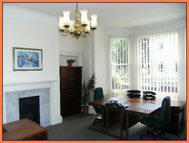 (Basingstoke - RG21) Office Space to Rent - Serviced Offices Basingstoke