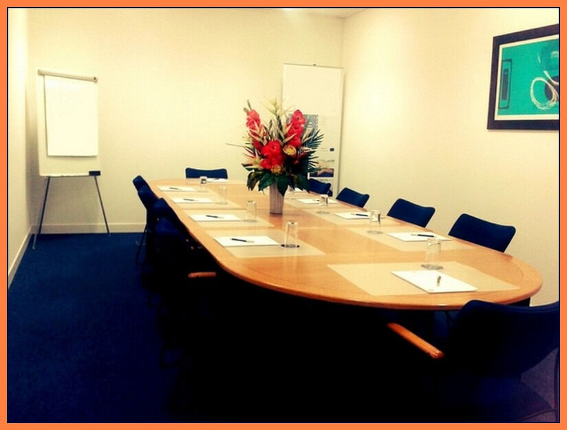( Hemel Hempstead - HP2 ) Co-working - Office Space to Rent