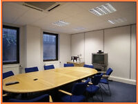 ● Edinburgh- EH2 ● Office Space to Rent - Serviced Offices Edinburgh