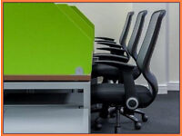 ( Nottingham - NG1 ) Co-working - Office Space to Rent