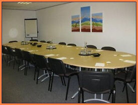 (Carlisle - CA3) Office Space to Rent - Serviced Offices Carlisle