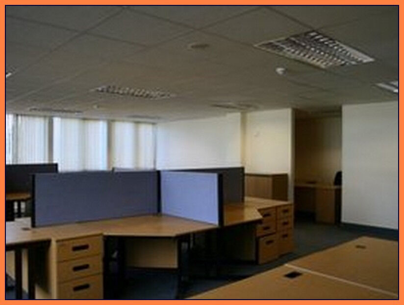 ( Belfast - BT17 ) Co-working - Office Space to Rent