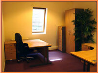 ● Hendon- NW4 ● Office Space to Rent - Serviced Offices Hendon