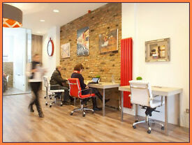 (Hampstead - NW6) Office Space to Rent - Serviced Offices Hampstead