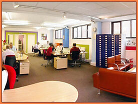 (Harpenden - AL5) Office Space to Rent - Serviced Offices Harpenden