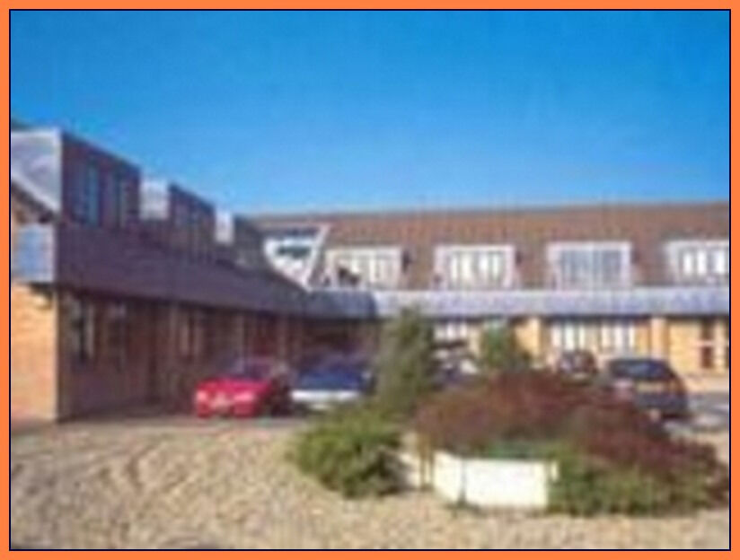 ● Bicester- OX26 ● Office Space to Rent - Serviced Offices Bicester