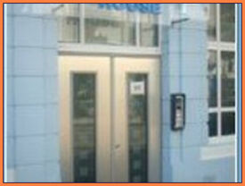 ● Kings Cross- WC1H ● Office Space to Rent - Serviced Offices Kings Cross