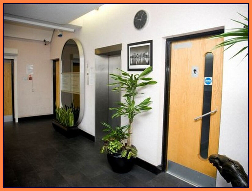 ● Edgbaston- B16 ● Office Space to Rent - Serviced Offices Edgbaston