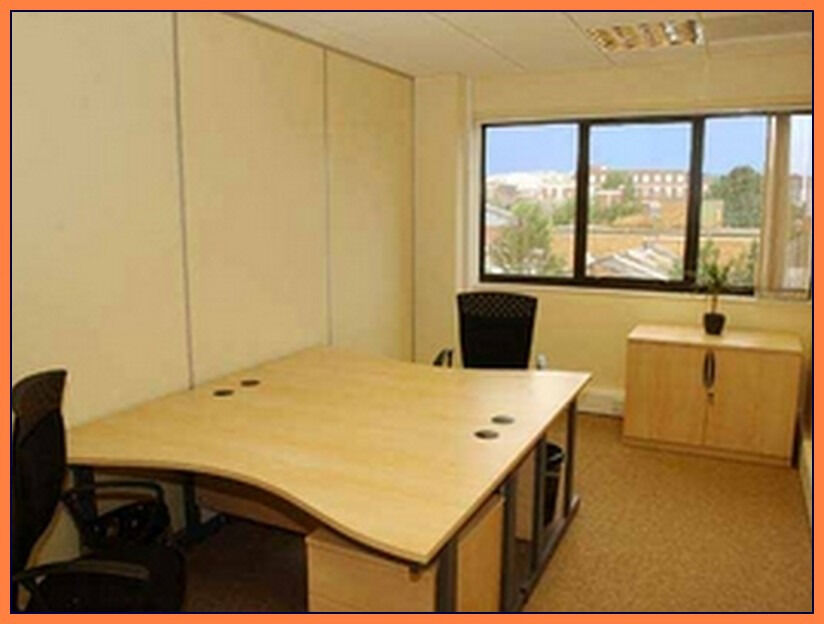 ( High Wycombe - HP13 ) Co-working - Office Space to Rent