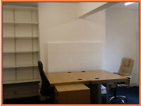 ● Birmingham- B28 ● Office Space to Rent - Serviced Offices Birmingham