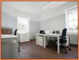 ● Duxford- CB22 ● Office Space to Rent - Serviced Offices Duxford