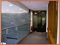 (Romford - RM1) Office Space to Rent - Serviced Offices Romford