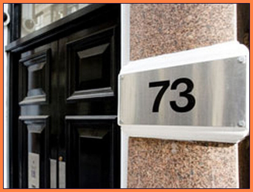 ● Bank- EC4M ● Office Space to Rent - Serviced Offices Bank