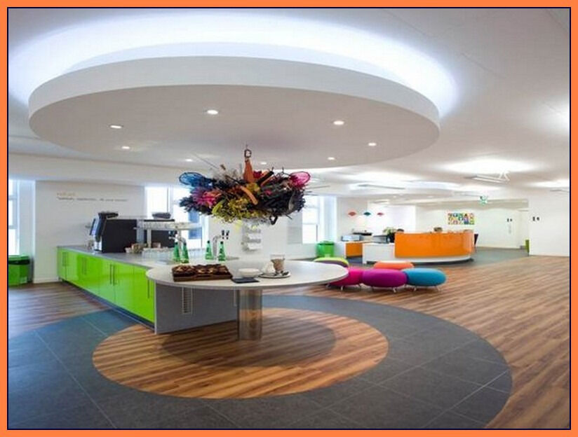 ● Manchester- M1 ● Office Space to Rent - Serviced Offices Manchester