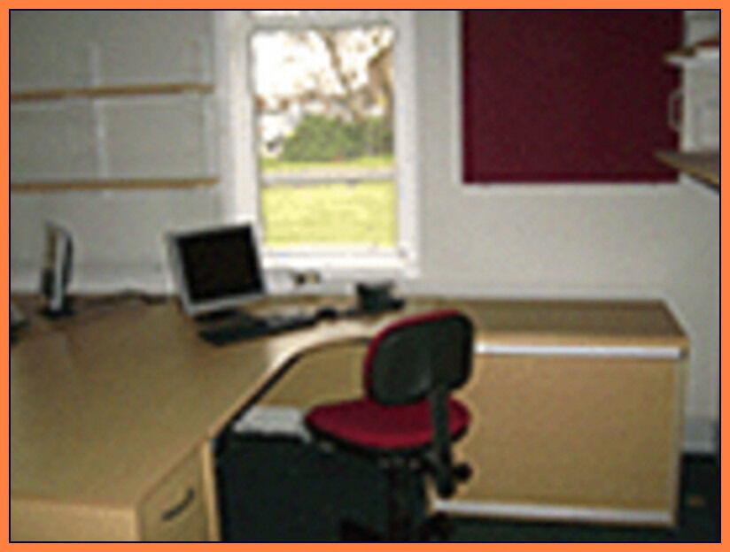 ● WESTCALDER- EH55 ● Office Space to Rent - Serviced Offices WESTCALDER