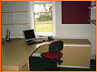 ● WESTCALDER- EH55 ● Office Space to Rent - Serviced Offices WESTCALDER
