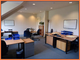 Co-working -Leeds-LS1 Office Space to Rent