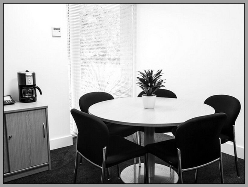 ● Horsham- RH12 ● Office Space to Rent - Serviced Offices Horsham