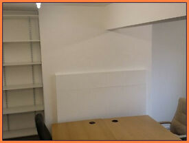 (Birmingham - B28) Office Space to Rent - Serviced Offices Birmingham