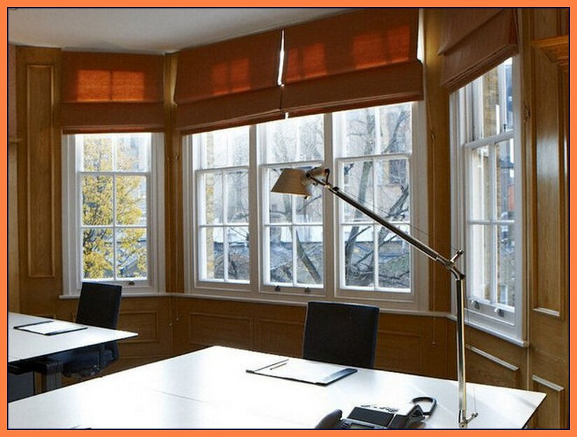 ( Knightsbridge - SW3 ) Co-working - Office Space to Rent