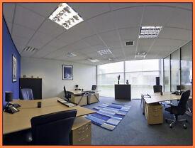 (Sunderland - SR3) Office Space to Rent - Serviced Offices Sunderland