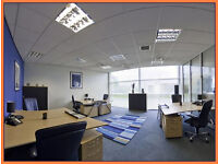 (Sunderland - SR3) Office Space to Rent - Serviced Offices Sunderland