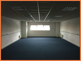 ● Twickenham- TW1 ● Office Space to Rent - Serviced Offices Twickenham