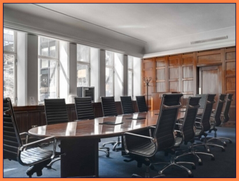 ● Aldgate- EC3A ● Office Space to Rent - Serviced Offices Aldgate