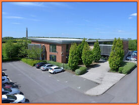 (High Wycombe - HP14) Office Space to Rent - Serviced Offices High Wycombe