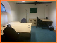 (Rotherham - S66) Office Space to Rent - Serviced Offices Rotherham