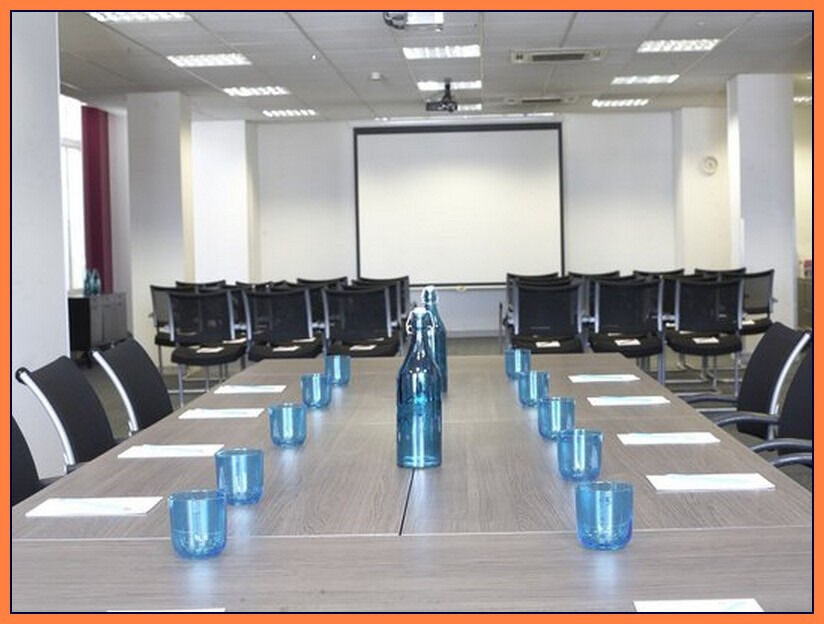 ● Oxford Circus- W1B ● Office Space to Rent - Serviced Offices Oxford Circus